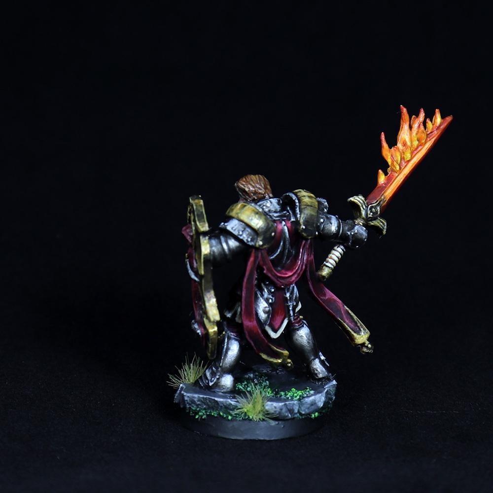 Almaran-paladin-miniature-6
