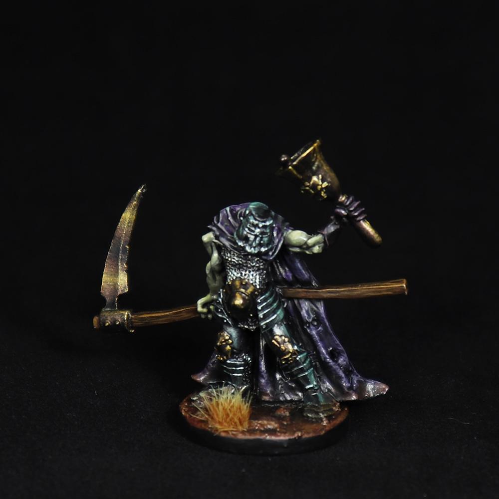 knight-bell-miniature-1