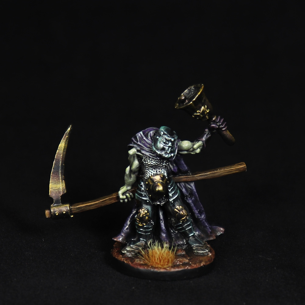 knight-bell-miniature-2