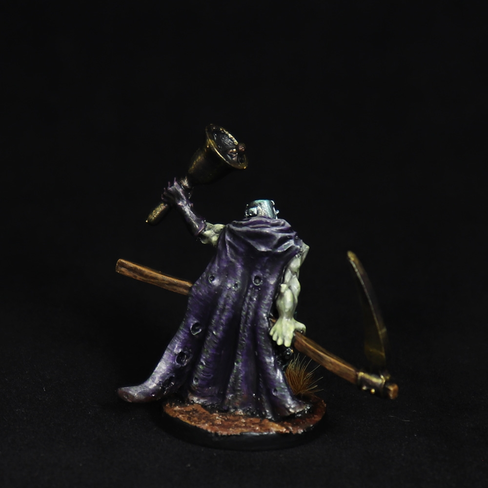 knight-bell-miniature-4