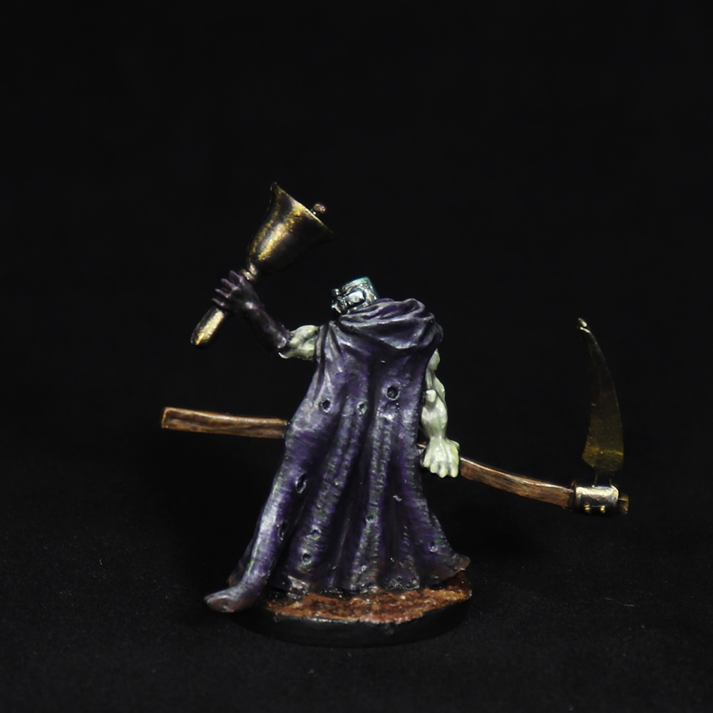 knight-bell-miniature-5