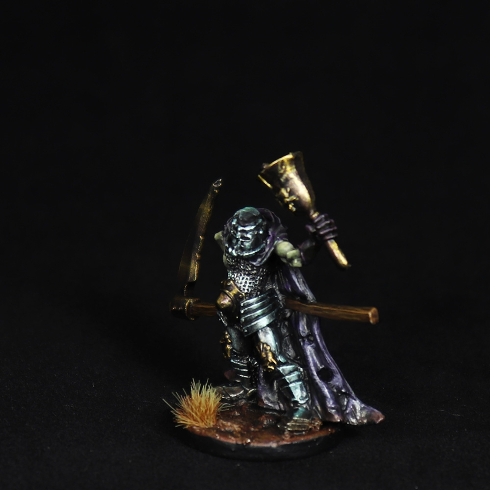 knight-bell-miniature-6