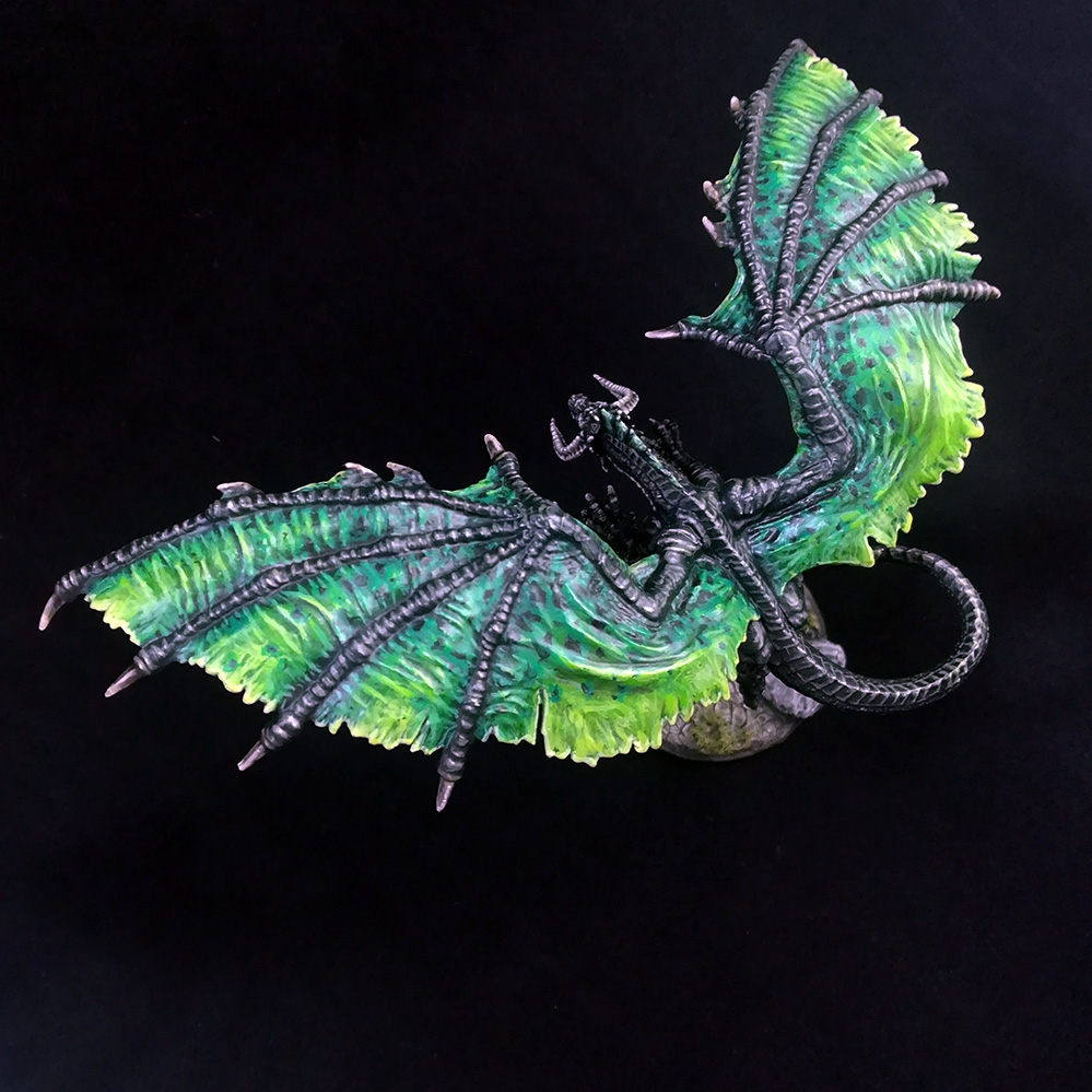 Black-Dragon-Miniature-6