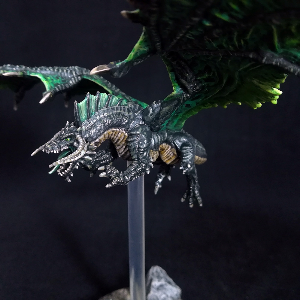 Black-Dragon-Miniature-9