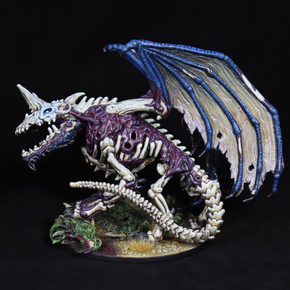 blue-dracolich-dragon-miniature-2