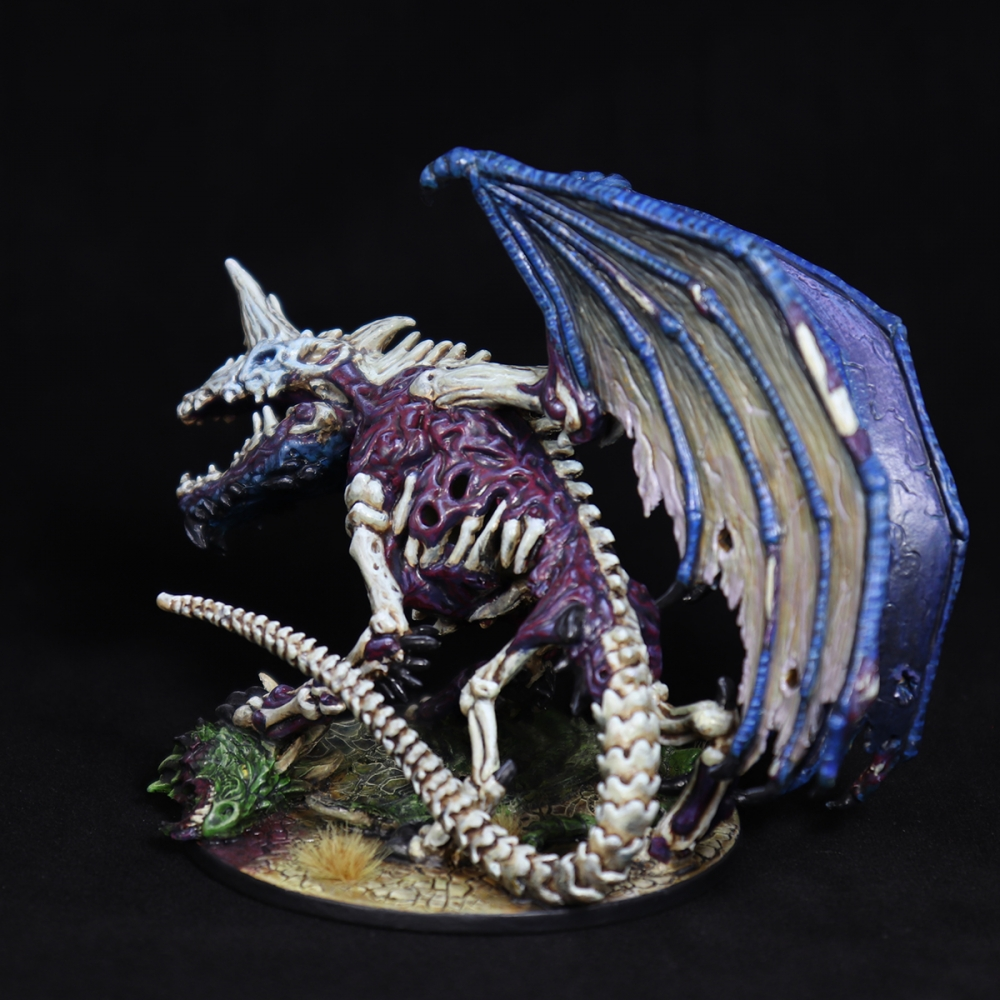 blue-dracolich-dragon-miniature-3