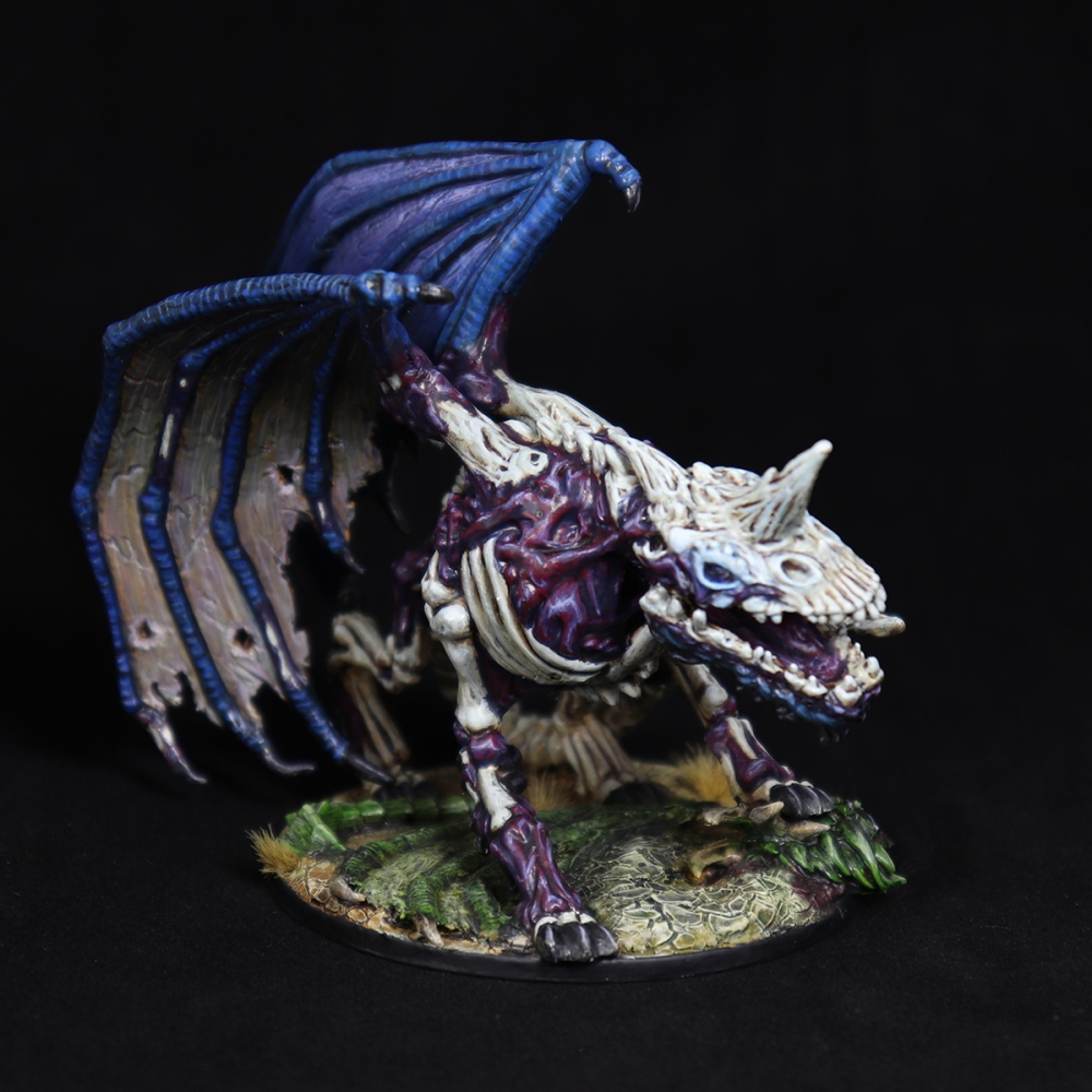 blue-dracolich-dragon-miniature-6