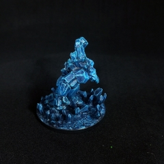 Crystal-golem-miniature-3