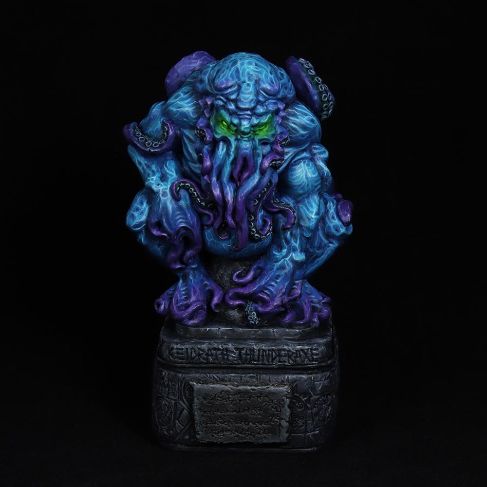 Cthulhu-miniature-1