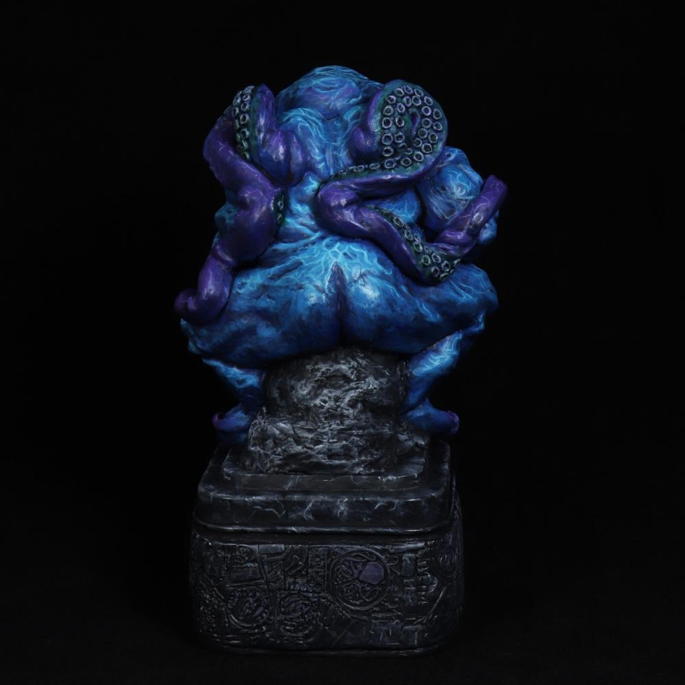 Cthulhu-miniature-4