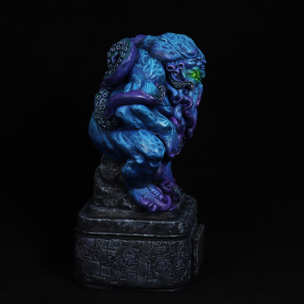 Cthulhu-miniature-5