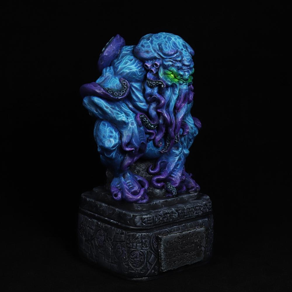 Cthulhu-miniature-6