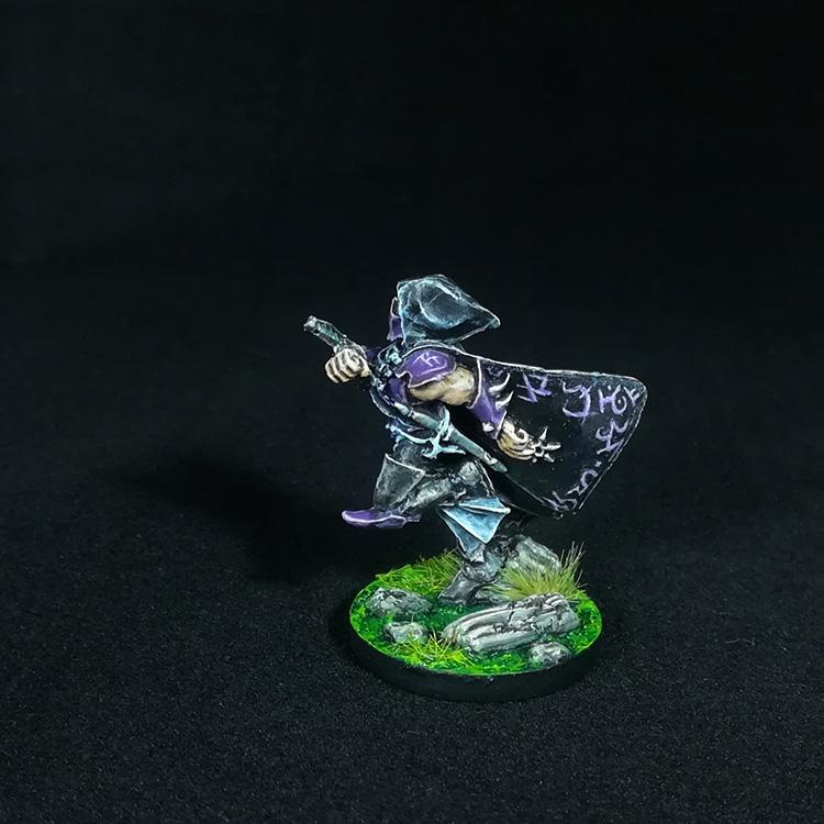 Ninja-assassin-warhammer-