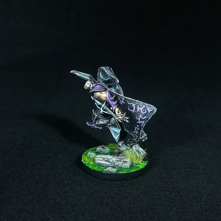 Ninja-assassin-warhammer-8