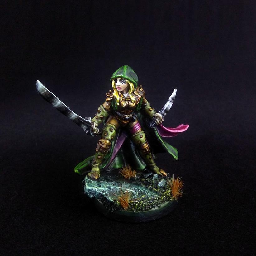 Deladrin-Assassin-1