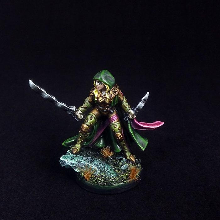 Deladrin-Assassin-3