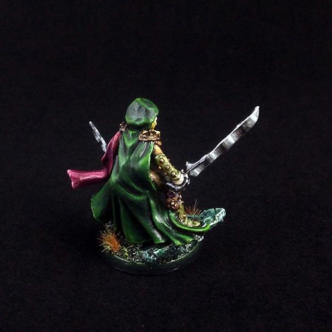 Deladrin-Assassin-6