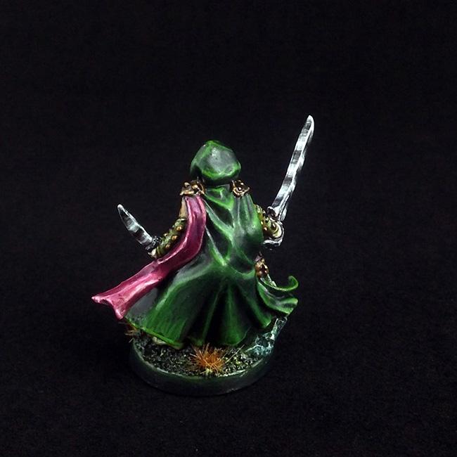 Deladrin-Assassin-7