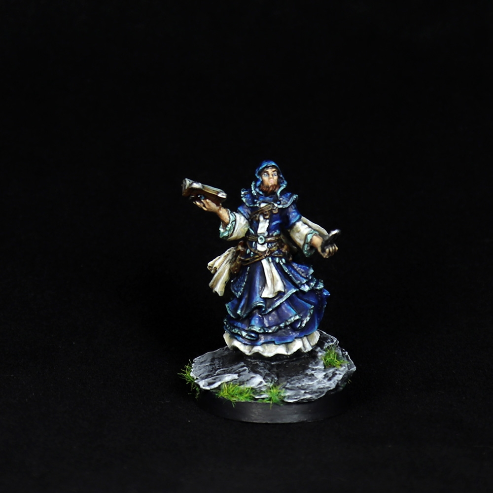Descent-wizard-miniature-1