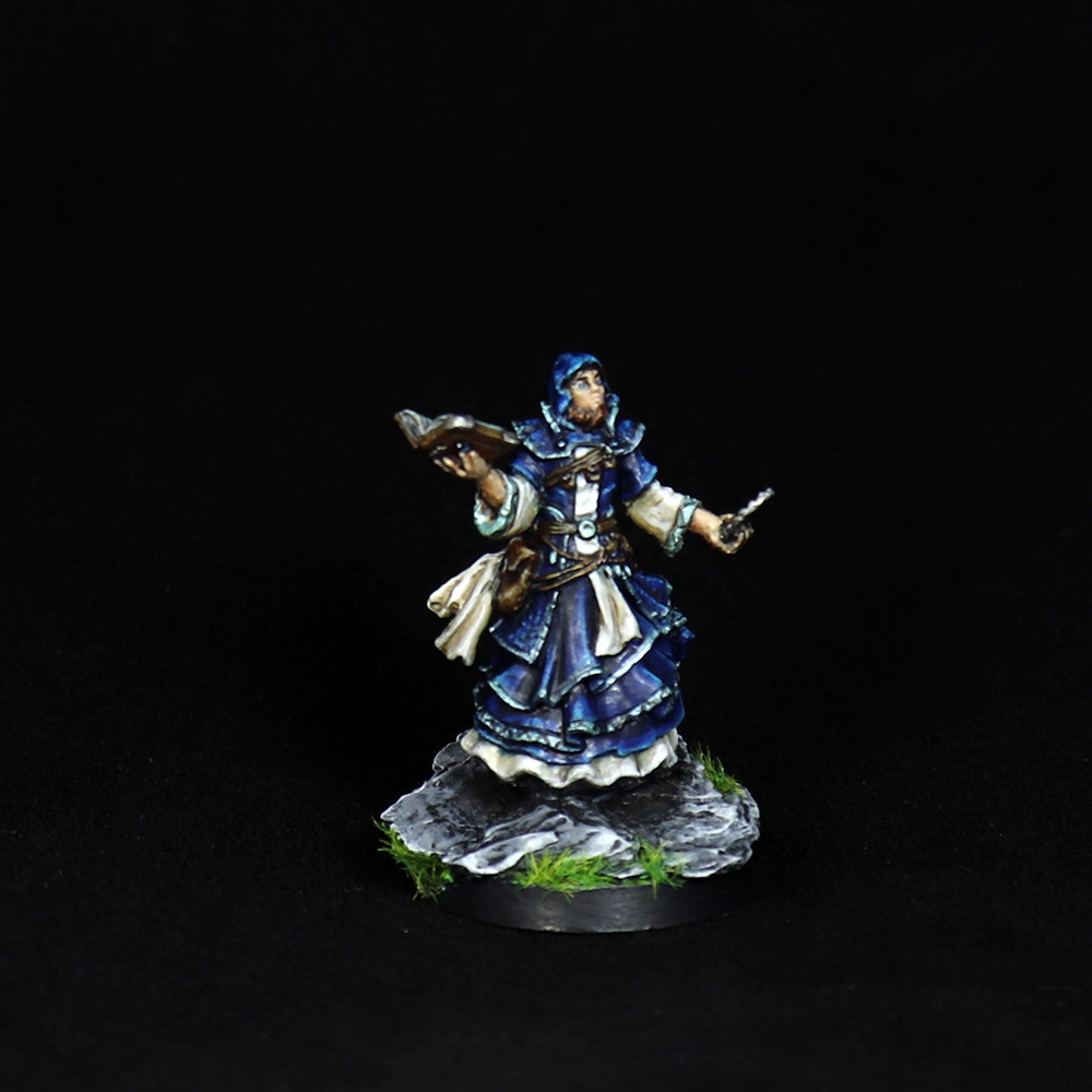Descent-wizard-miniature-2