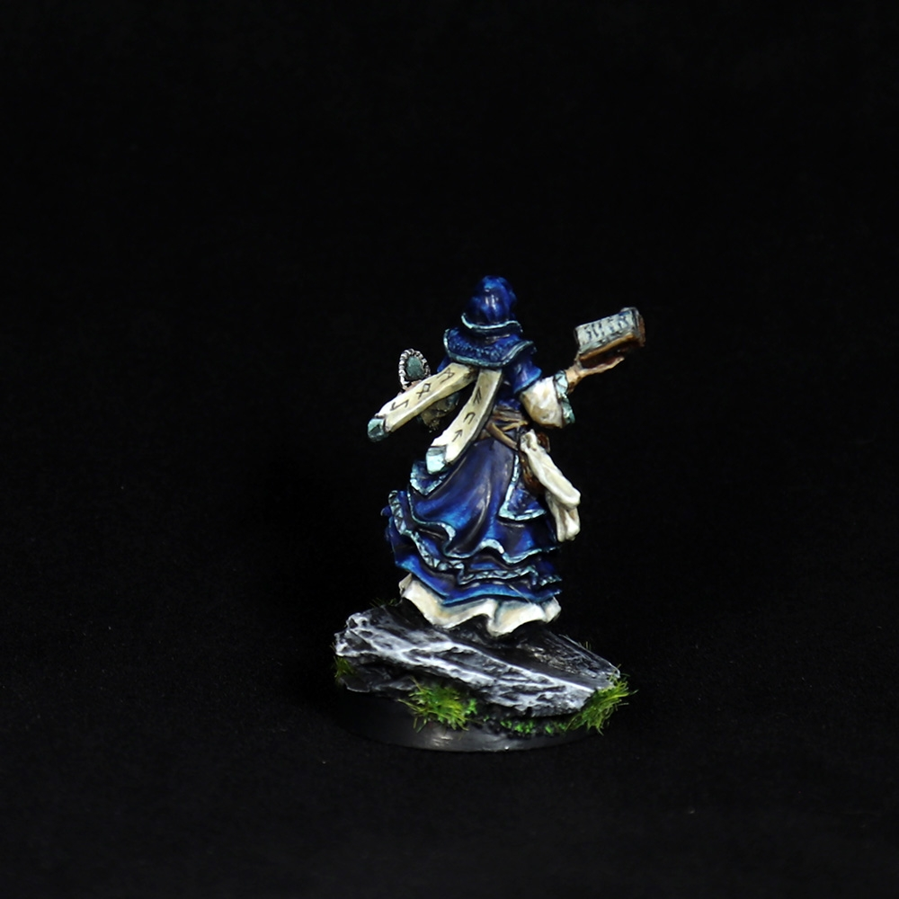 Descent-wizard-miniature-4