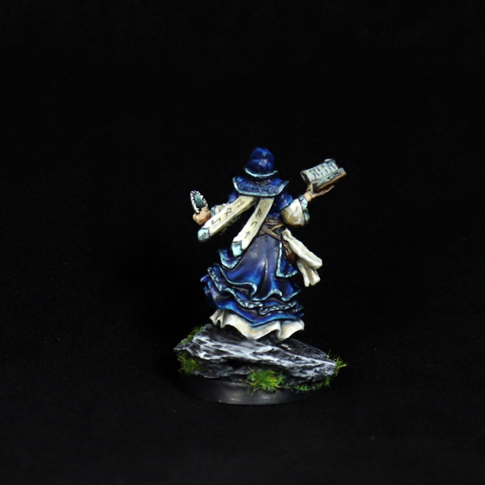 Descent-wizard-miniature-5