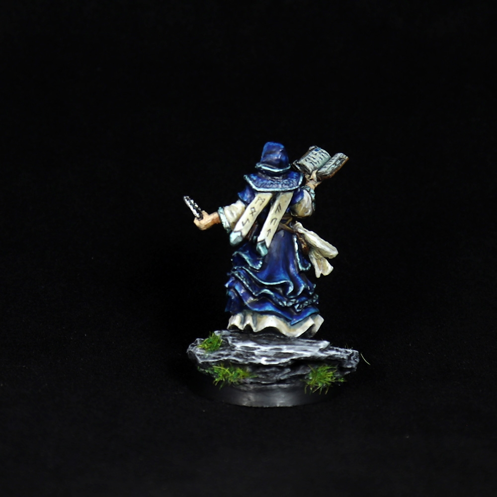 Descent-wizard-miniature-6