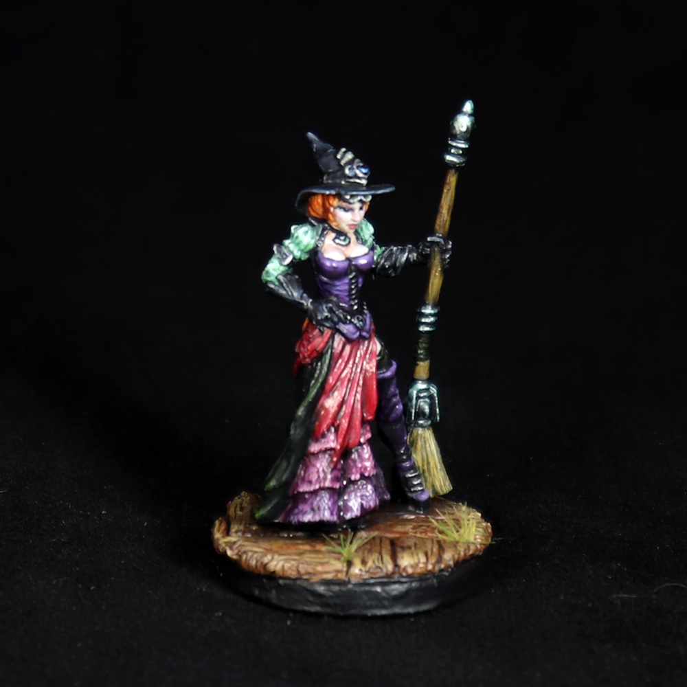 Dita-steampunk-witch-miniature-6
