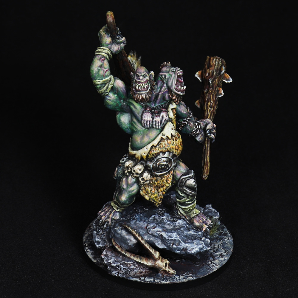 Reaper-Ettin-Miniature-2