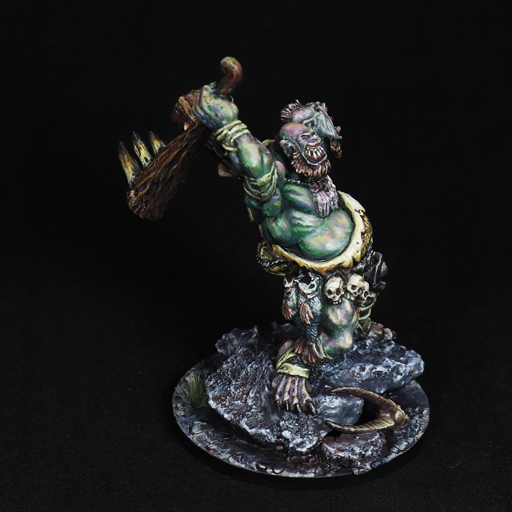 Reaper-Ettin-Miniature-4