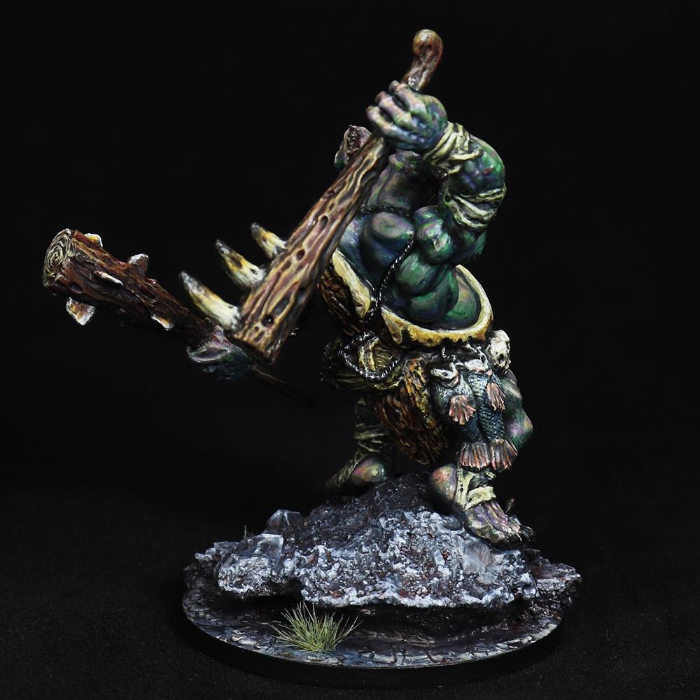 Reaper-Ettin-Miniature-5