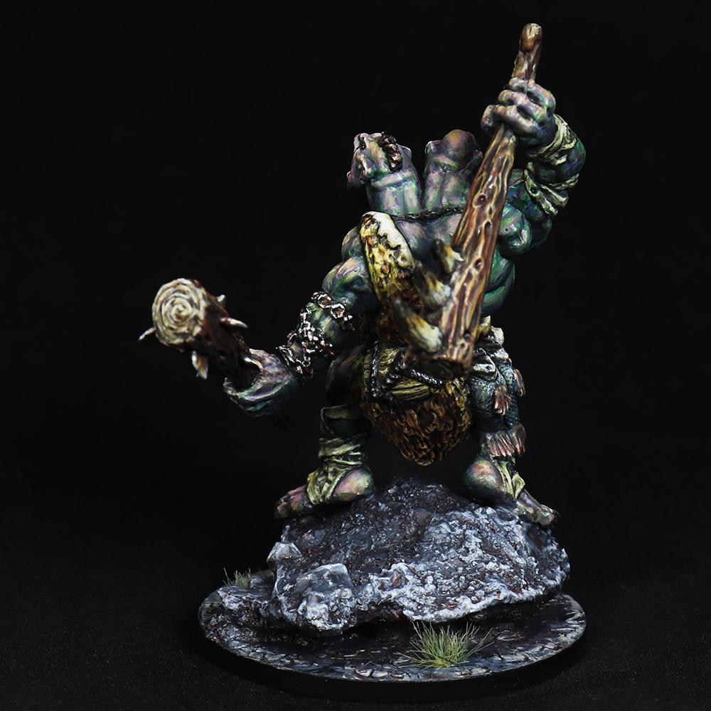 Reaper-Ettin-Miniature-6
