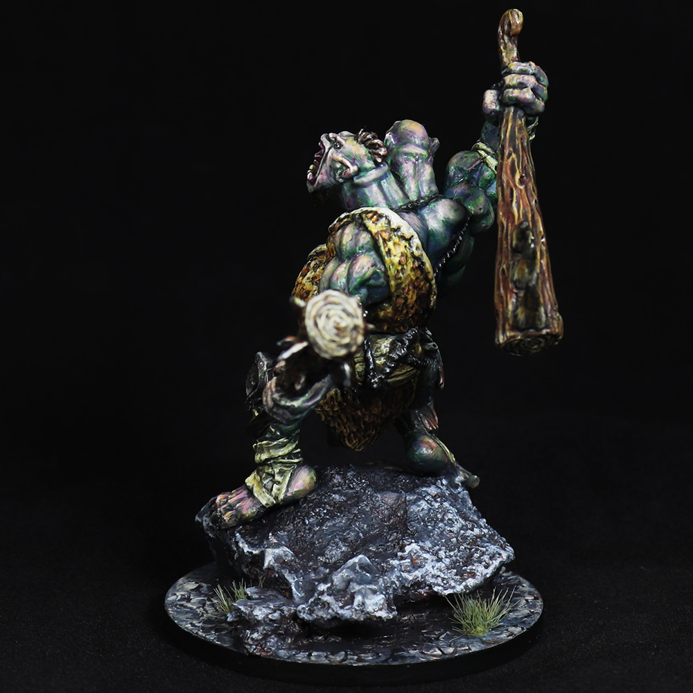 Reaper-Ettin-Miniature-7