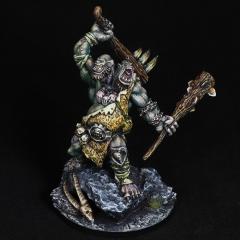 Reaper-Ettin-Miniature-1