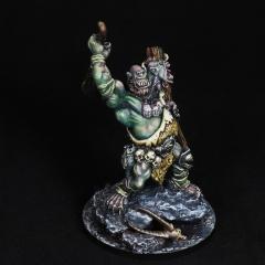 Reaper-Ettin-Miniature-3
