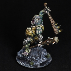 Reaper-Ettin-Miniature-8