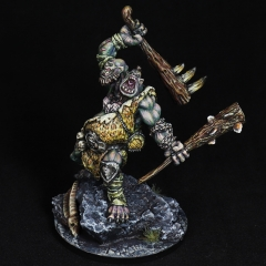 Reaper-Ettin-Miniature-9