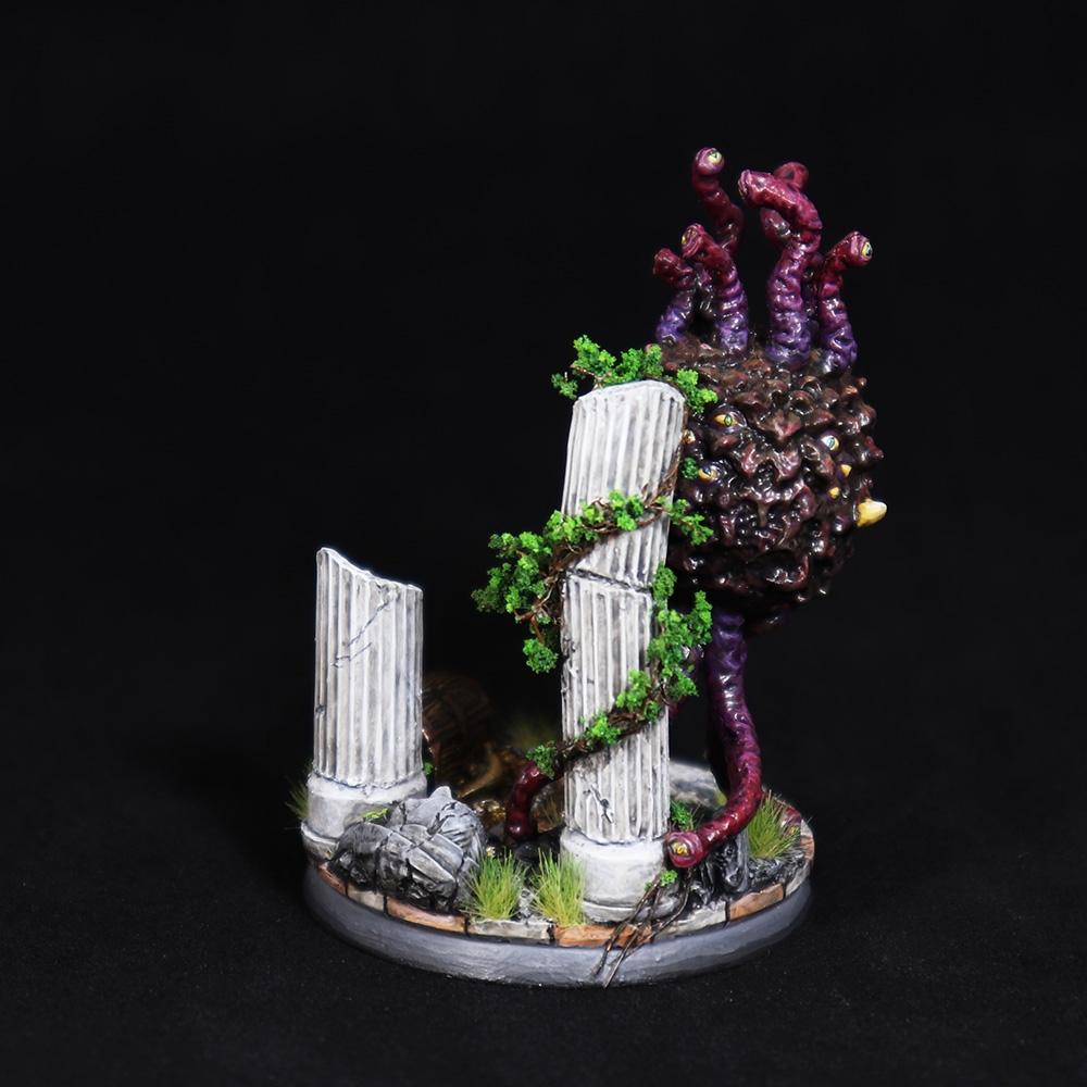 eye-beast-beholder-miniature-5