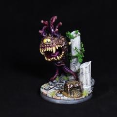 eye-beast-beholder-miniature-1