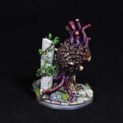 eye-beast-beholder-miniature-4