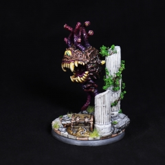 eye-beast-beholder-miniature-6