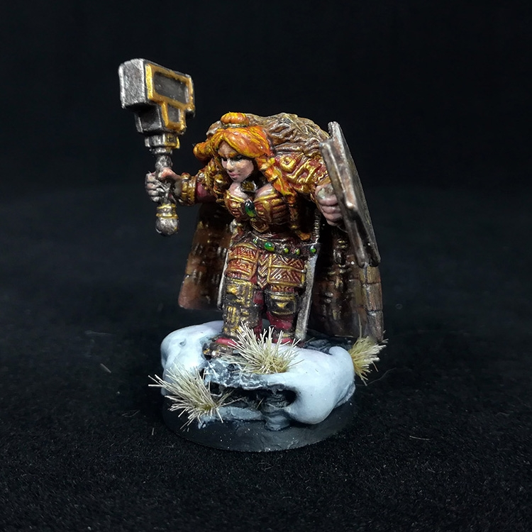 Female-Dwarf-Warrior-2