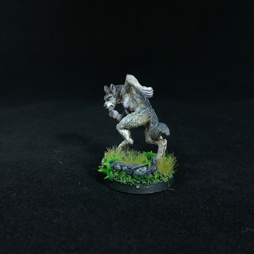Female-WereWolf-Miniature-3
