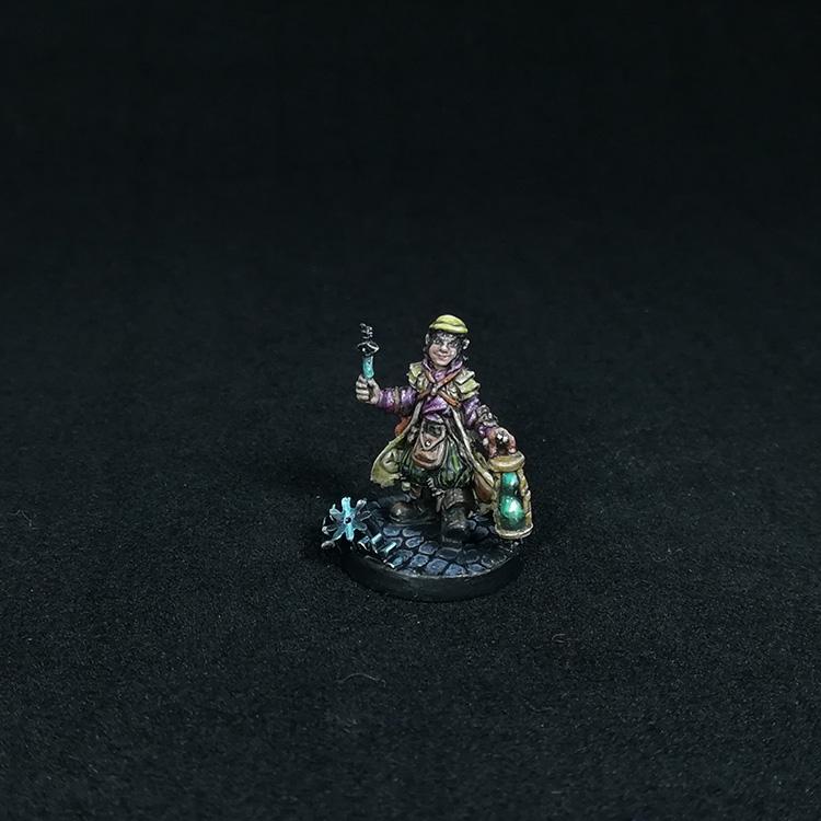 miniature-gnome-engineer-1