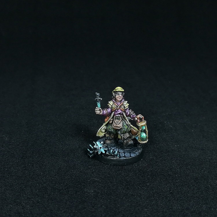 miniature-gnome-engineer-2
