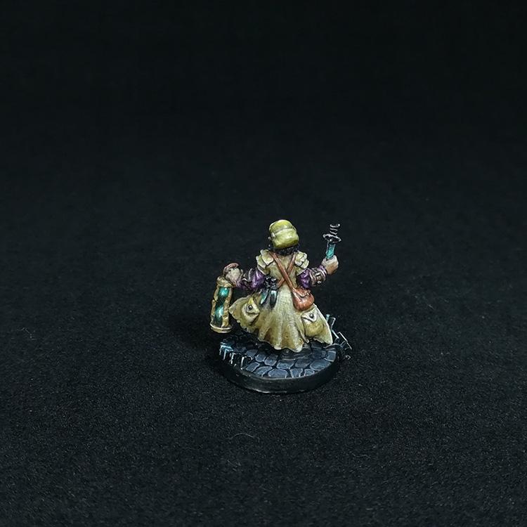 miniature-gnome-engineer-4