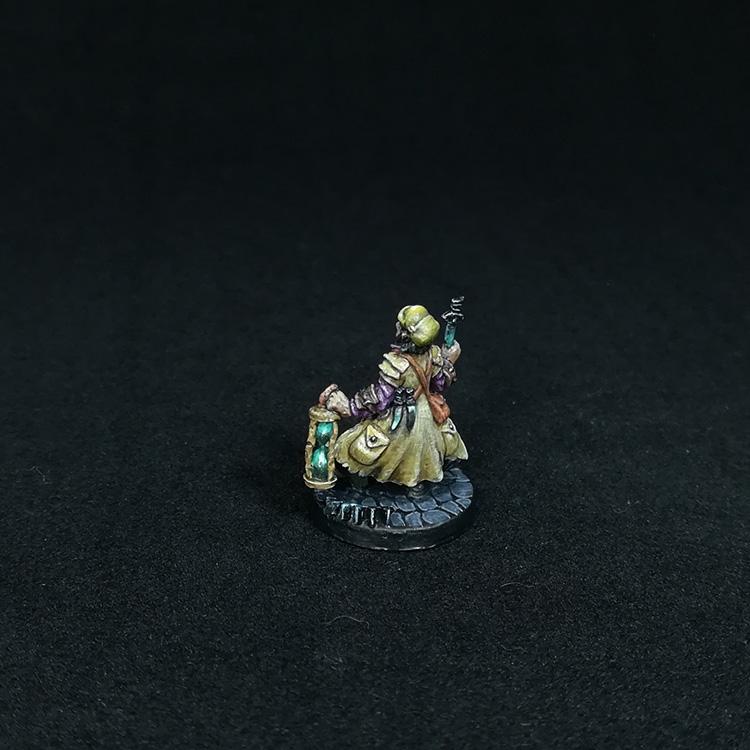 miniature-gnome-engineer-5