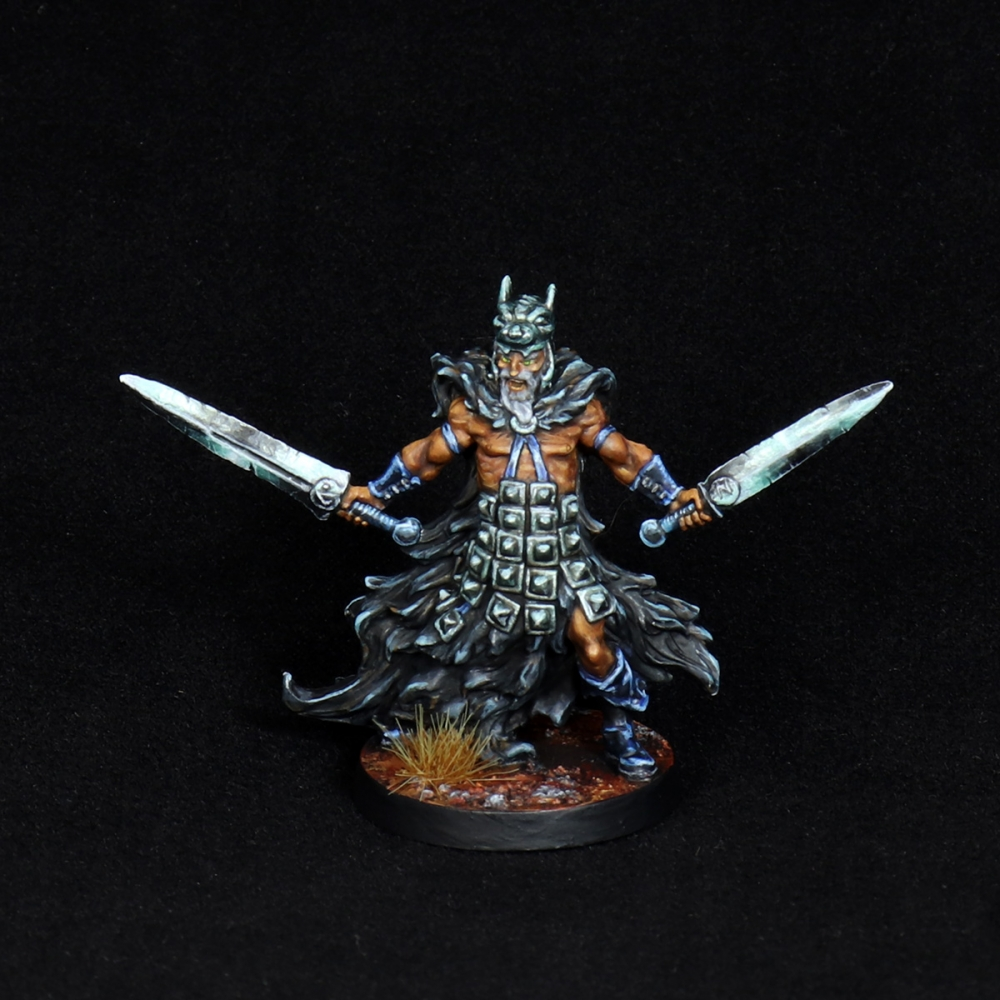 Aasimar-Inquisitor-Miniature-2