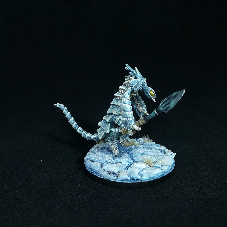 Ice-Devil-Miniature-4