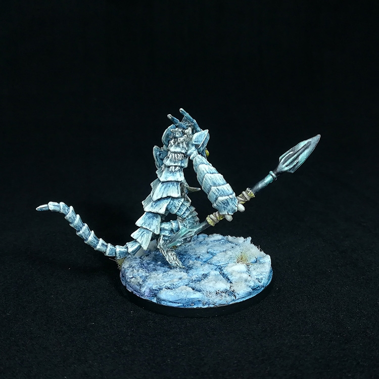 Ice-Devil-Miniature-5
